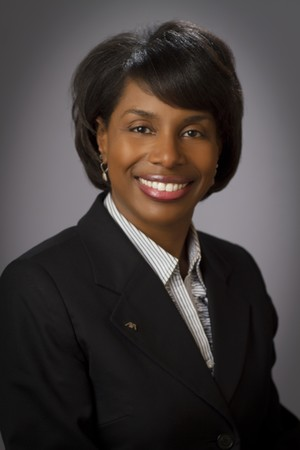 Karen Lawrence-Webster, CPA